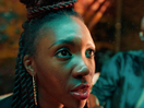 Merman Captures the Endless Possibilities of African Spirit for Guinness