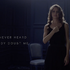 FCB Encourages You to Listen to Your Heart in Powerful Ad for Bissú Cosméticos