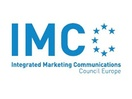 Call for Entries Open for the 2017 IMC European Awards