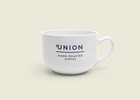 Create Your Perfect Union (Cat)