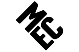 MEC Manchester Strengthens Management Line-up