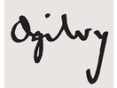 Ogilvy Launches Center for Behavioral Science