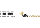 Effie Collegiate US Announces Brand Challenge with IBM