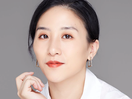 McCann Worldgroup China Boosts Leadership Team with New General Manager