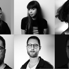 ICAD Announces 2020 Design Jury