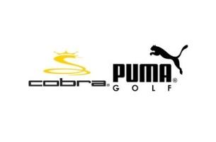 Cobra Puma Golf Appoints JWT NY as Lead Creative Agency