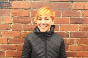 Icebreaker Hires New Chief Marketing & Strategy Officer