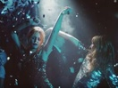 Directors Vaughan & Anthea Reunite to Put the Merry Back in Christmas for House of Fraser