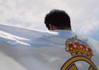 adidas // Real Madrid #HereToCreate