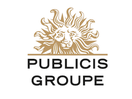 Publicis Groupe Recognised with Two Awards in P&G's Top Agency Performance 2019