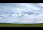Untapped by Anheuser-Busch