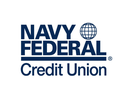MullenLowe and Mediahub Awarded Navy Federal Credit Union Account