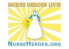 The Nurse Heroes Appoints Coolr as Global Social Agency of Record