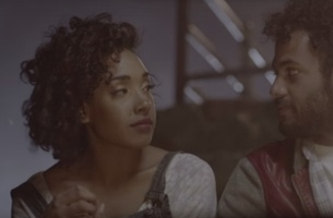 House of Brave Tells 17-year Love Story in One Spot for 1Life Insurance