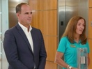 UPS Store Returns With Second Season of 'The Elevator Pitch'