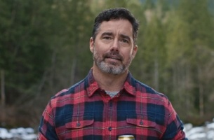 The Busch Guy and Friends Return to The Great Outdoors for 2018 Campaign