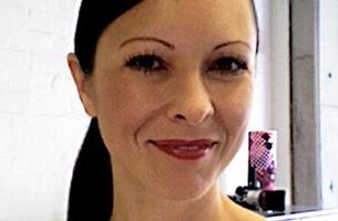 Former Clemenger BBDO CD Rebecca Carrasco lured to head of Facebook Creative Shop ANZ gig