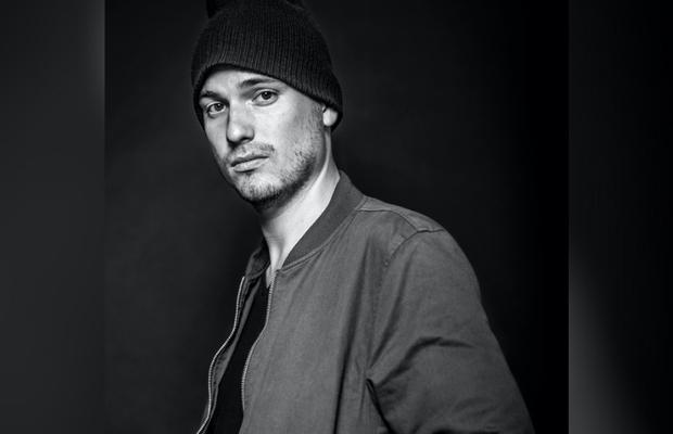 Director Ben Brand Joins Great Guns