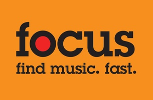 Focus Music Starts 2016 with a Bang