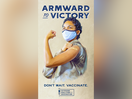 AdTechCares Partners with Veterans Coalition for Vaccination and Venables Bell + Partners for Vaccine Trust PSA