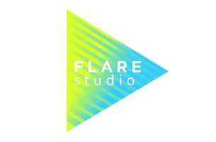 BBDO Worldwide Launches Flare Studio