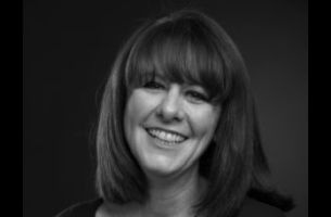 RAPP Appoints Laura Holme as VP, New Business and Marketing Director
