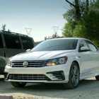 Director Paul Street Gets 'On The Road Again' With Volkswagen