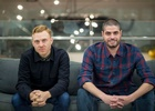 FCB Canada Adds Matt Antonello and Noel Fenn as Group Creative Directors