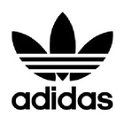 adidas Continues Winning Streak in China with 28% Growth in Q2 2017