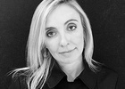 Spotlight on Women Creatives: Mandie van der Merwe, Creative Director, Cummins&Partners