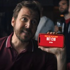 MansionBet Parodies Betting Ad Cliches in Tongue-in-Cheek Spot from Affixxius