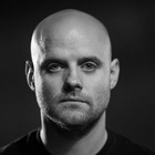 TBWA\Sydney Snares Grey, London's Matt Springate for Chief Strategy Officer Role