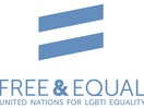 United Nations Partners with Host/Havas Sydney on Free & Equal Campaign for LGBTI Equality