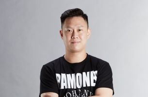 MullenLowe China Appoints Cheelip Ong as CCO