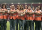 Why O&M Brazil Used 'Security Moms' to Keep the Peace at a Football Match