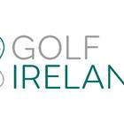 The Public House Launches Golf Ireland Brand Identity