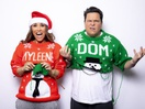 Top Brands Come Together for Save the Children's Christmas Jumper Day Campaign