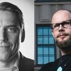 hasan & partners Boosts Senior Team with Matti Cornér and Jukka Mannila