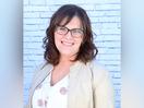 Production Line: The Digital-Virtual Puzzle with Momentum's Melissa Hamilton