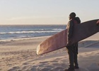 PepsiCo's KeVita Gets a New Lease on Life with First Big Campaign