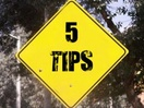 5 Tips for Harmonising Creativity and Music Procurement