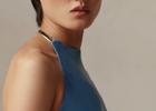 "Ralph Lauren ""Summer Capsule - Cocktail Dress"", :15"