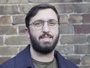 VCCP Promotes Josh Manning to Strategy Director