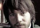 Gold Lion Winning Director Joakim Reveman Joins Another Film Company for UK representation.