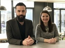 Merkle Hires EMEA Creative Director and Expands Customer Experience Regional Team