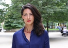 Havas London Appoints Eleni Sarla as Managing Partner
