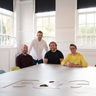 Slew of Creative Hires Announced at Boys and Girls
