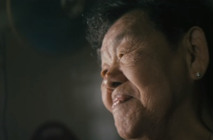 MullenLowe Singapore Unveils Powerful New Campaign for Singapore Red Cross