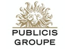 Publicis Groupe and Alibaba Announce China Uni Marketing Partnership