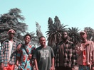 The Downtempo Side of Nairobi